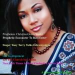AugustIssueTheCertainOnesMagazine