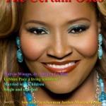 Junethecertainonesmagazine