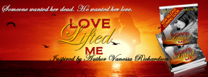 Love Lifted Me FB Cover2