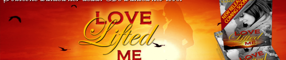 cropped-Love-Lifted-Me-FB-Cover21.png