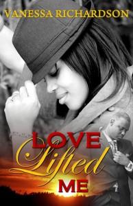 loveliftedme3